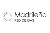 madrileña-red-gas