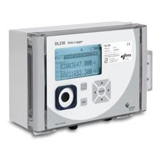 control y gestión de consumo  de gas
