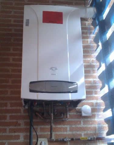 calefaccion1